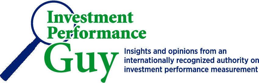 Performance Jobs :: The Career Resource for Investment Performance ...
